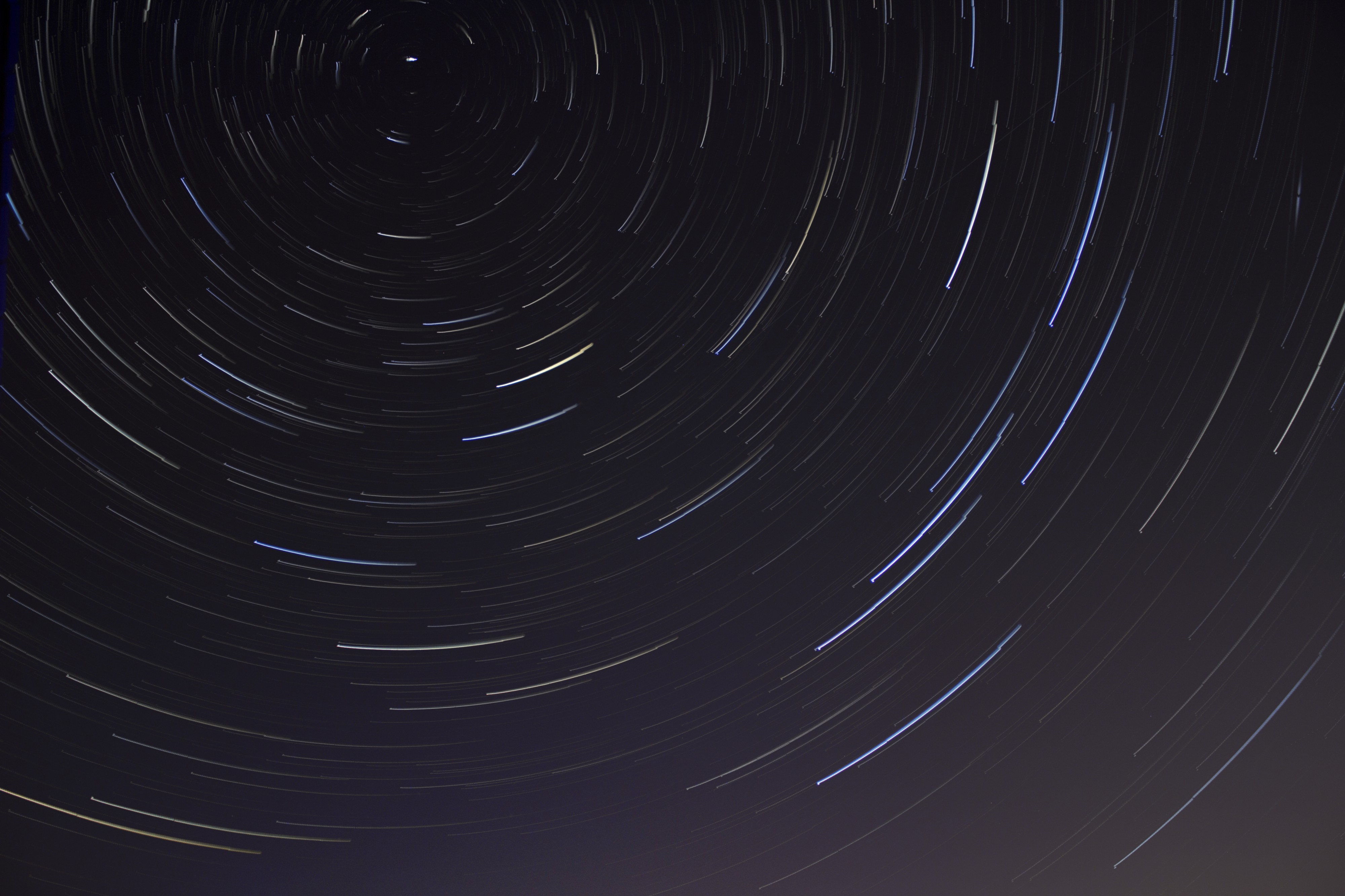 The Copernican Principle and How to Use Statistics to Figure Out ...