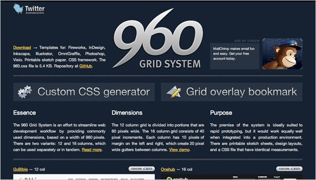 148 Resources to Help You Become a CSS Expert - dotdev