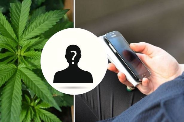 Guess who: The mystery ex-Cleveland Police officer facing claims of 'weed, texts and fake sickies'
