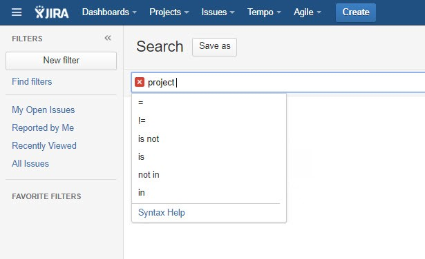 How To Improve Advanced Search UX? - UX Planet