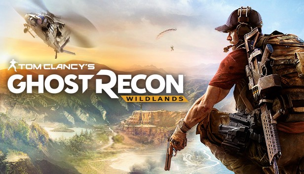 Tom Clancy's Ghost Recon Review