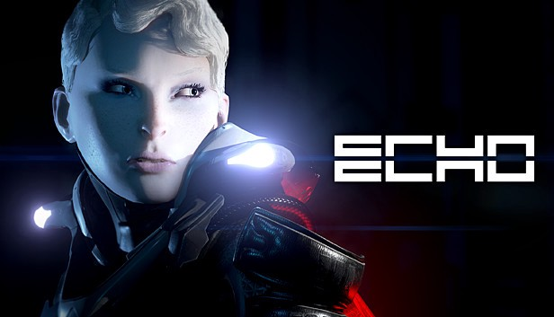 Echo: Secrets Of The Lost Cavern review