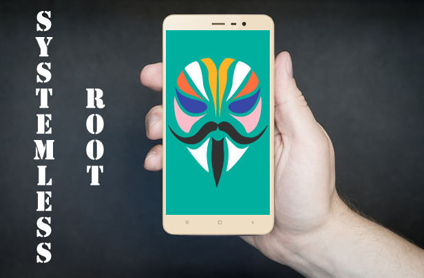 How to root Android — The Top apps for a rooted Android