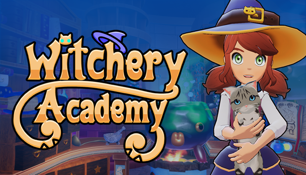 https://store.steampowered.com/app/1340380/Witchery_Academy/
