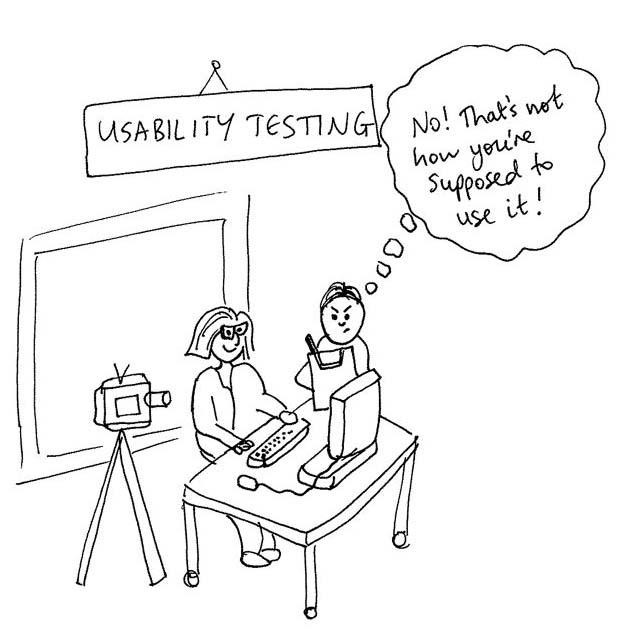 Humility in tech for the greater good - Prototypr