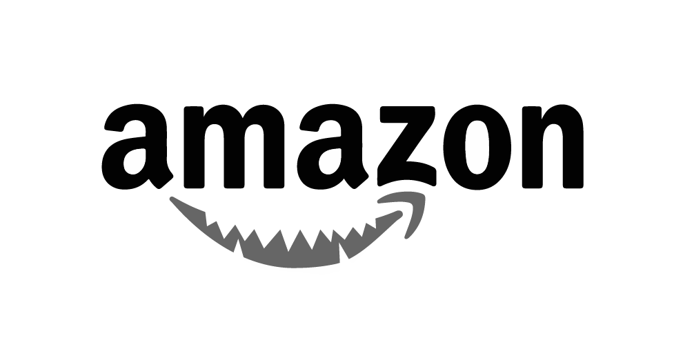 3f7ee340e ZURB - The Amazon Effect and How Retailers Can Slay the Beast