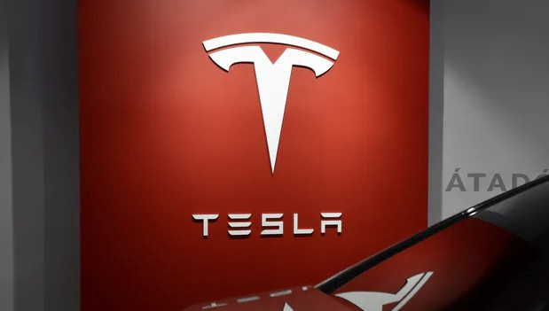 Tesla: The rally continues