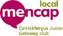 Carrickfergus Junior Gateway