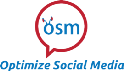 Social Media For Business Owners