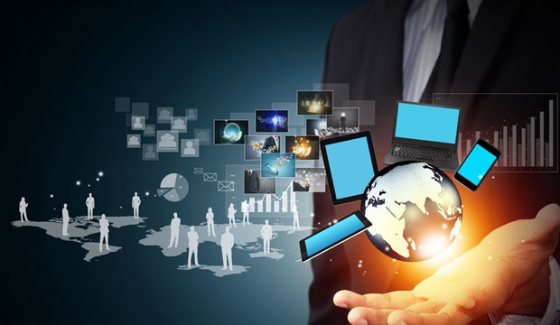 Top features of online marketplace builder to create a best-in-class multi-vendor website
