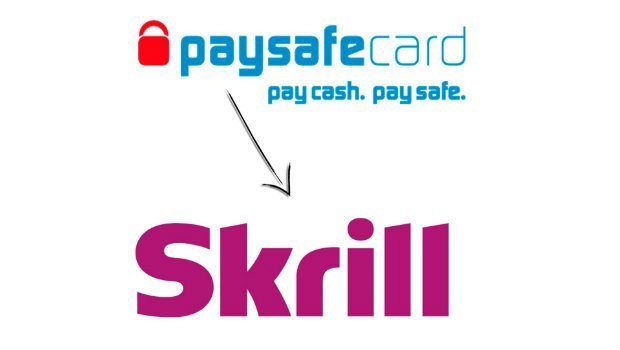 Support Paysafecard