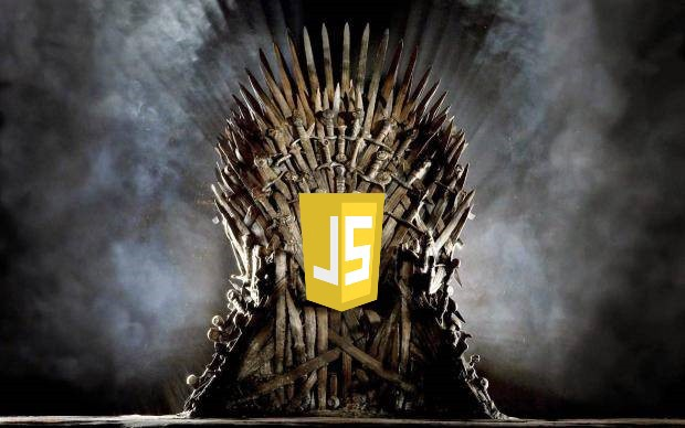 Is WebAssembly Really the Death of JavaScript? - Noteworthy