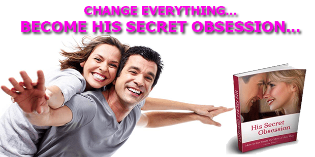 his secret obsession review does it work a scam   i read