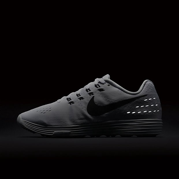liver Appearance Electrify  Is the Lunar Tempo 2 the Best Minimalist Shoes Ever Made by Nike?   by  Minimalist / Pharmacist (Admin)   Minimalist / Pharmacist   Medium