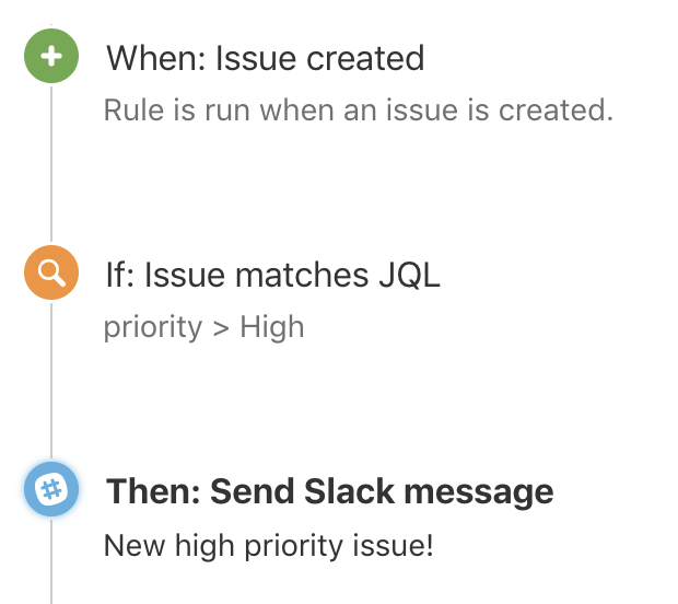 How to use Smart Values in Automation for Jira - Automation for Jira