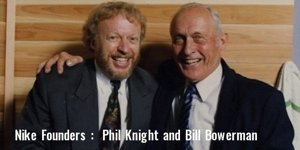 Phil (left) and Bill (right)/image source