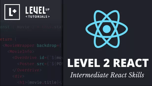 5 courses to get you started with React - Anastasia Kas - Medium
