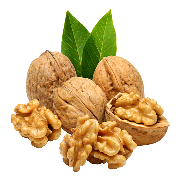 Walnuts are healthy for many, but not for all