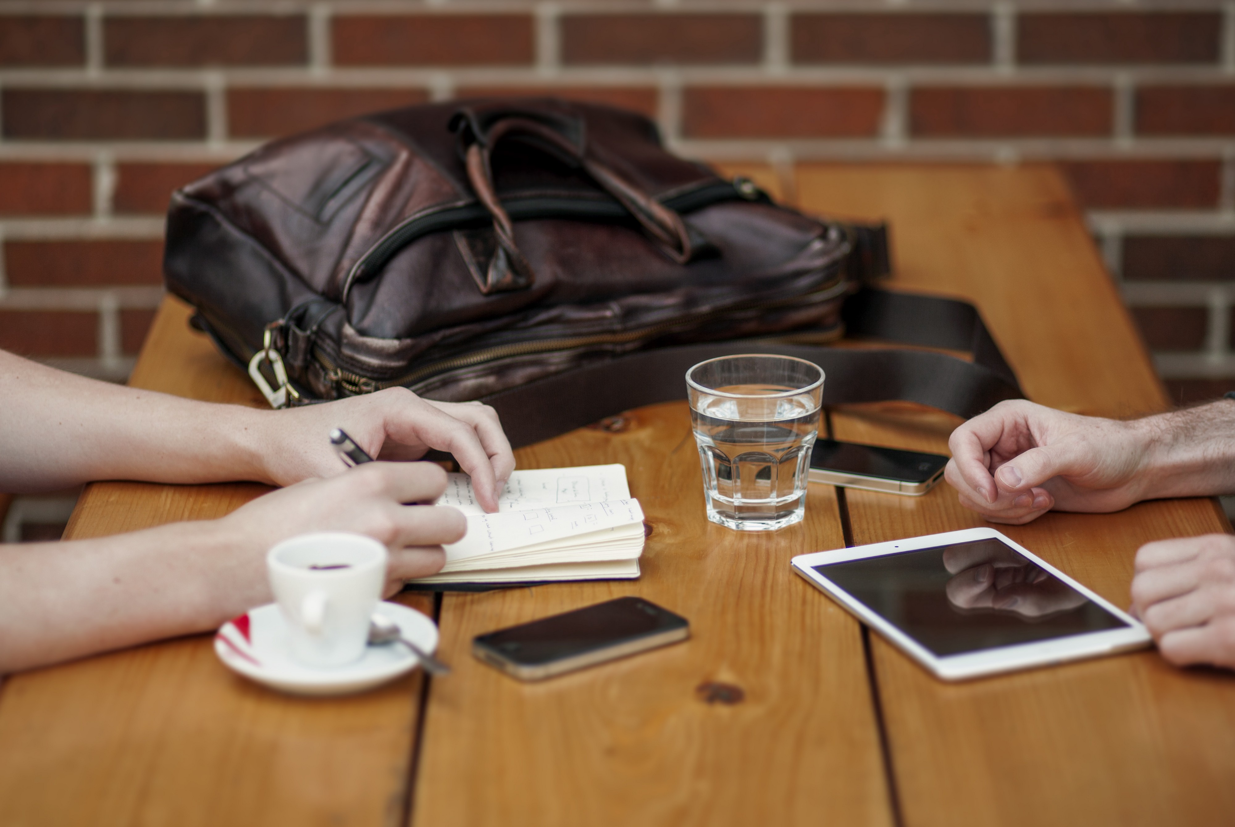 10 Questions to Ask Interns During an Interview and Why?