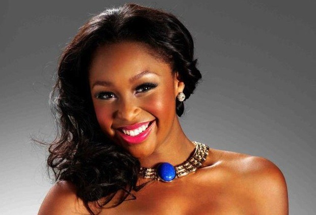 Top 10 Most Beautiful African Women In The World