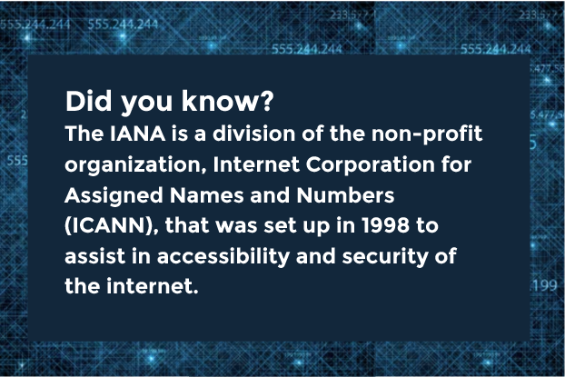 internet security fact—constellix