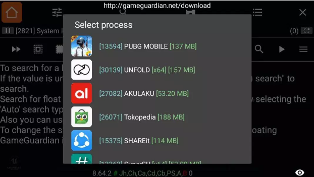 100% WORKS MOBILE PUBG CHEAT! ANYONE CAN USE IT