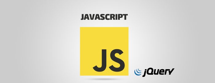 Pure JavaScript ajax  Imagine a world without jQuery
