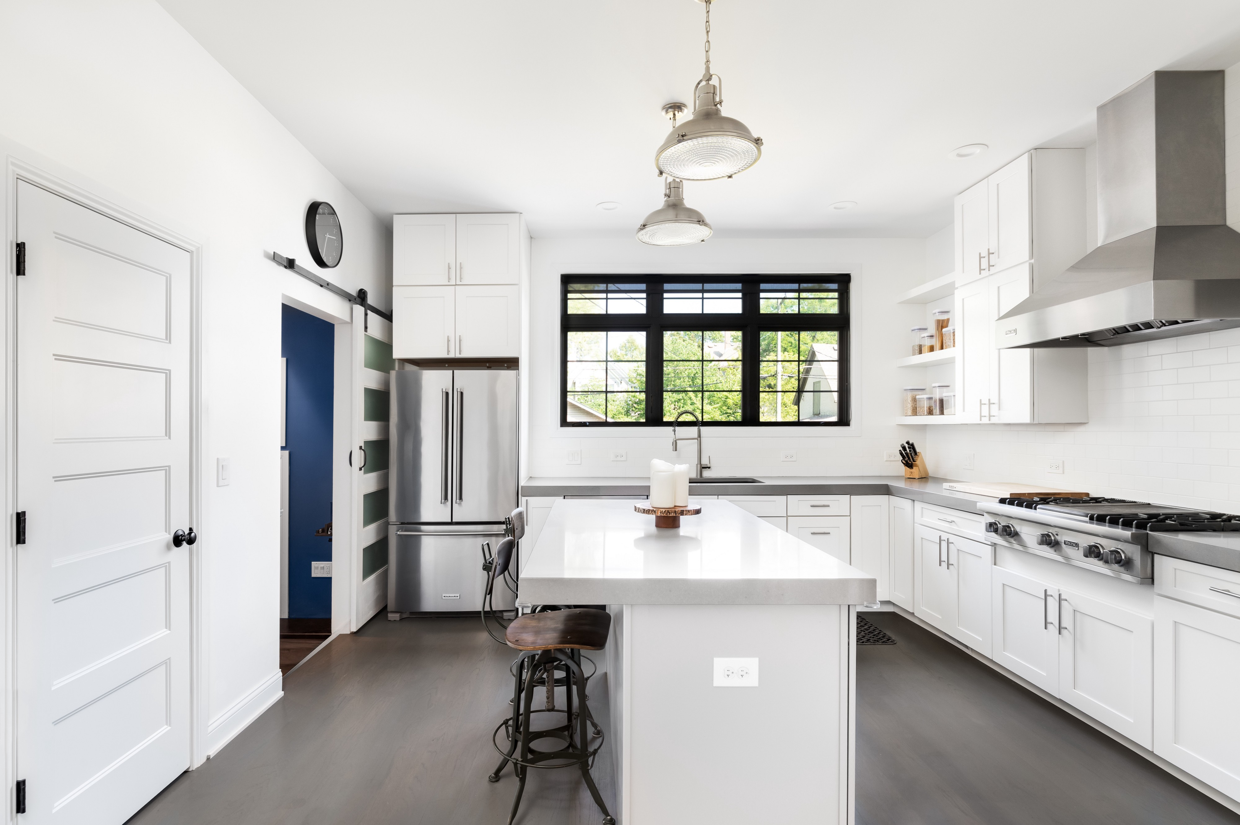 Why Rta Kitchen Cabinets Is A Good Choice For Your Kitchen By Seo Exprt Parizat Feb 2021 Medium