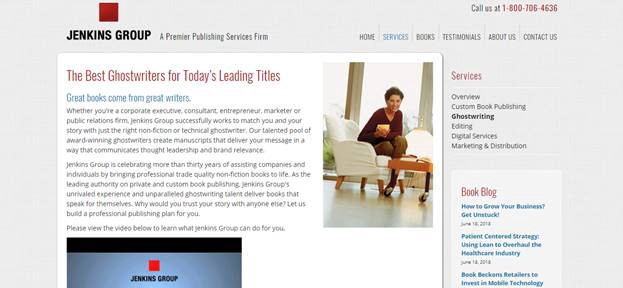 Best ghostwriters website online how to write a warning letter for harassment