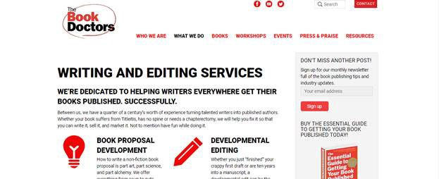 Science ghostwriter services statistical analysis of research paper