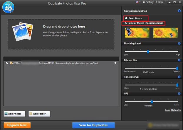 How To Find And Remove Duplicate Photos In Windows 10