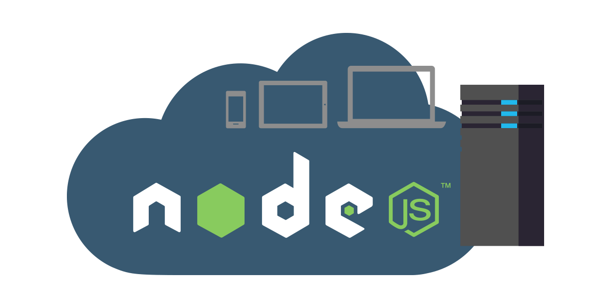 POST large JSON Data without cURL call in Node js - Tudip