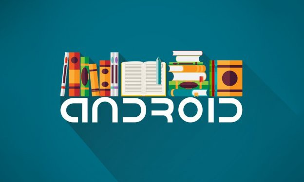 50Top] Awesome Android Libraries - February March April 2018 Android