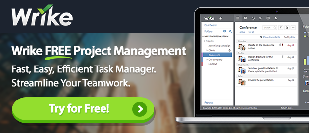 The Top 10 Free and Open Source Project Management Software