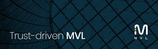 Why MVL? — 1  Current Problems of Mobility System - Trust-Driven MVL