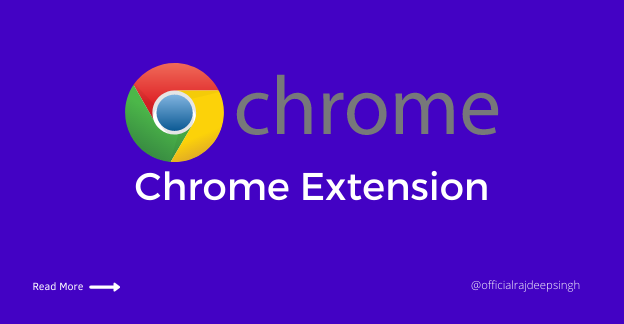 5 Best Chrome Extension for Everyone