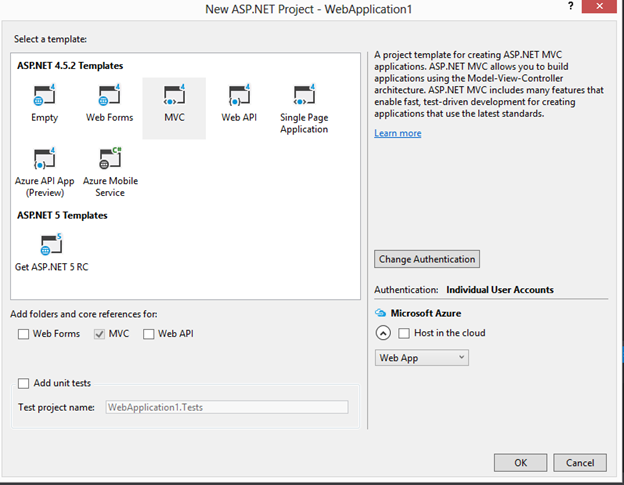 Implementation of OAuth 2 0 using Authorization code grant flow