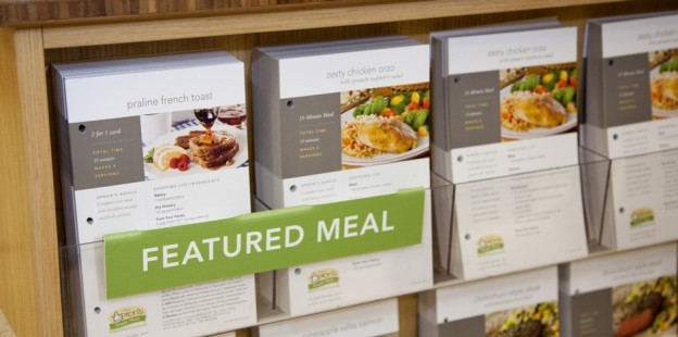 How Publix Used Branding to Beat Walmart, and Became