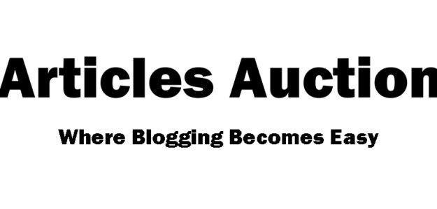 Buy seo ready/friendly blog post, cheap price,high quality, pre-written, articles auction
