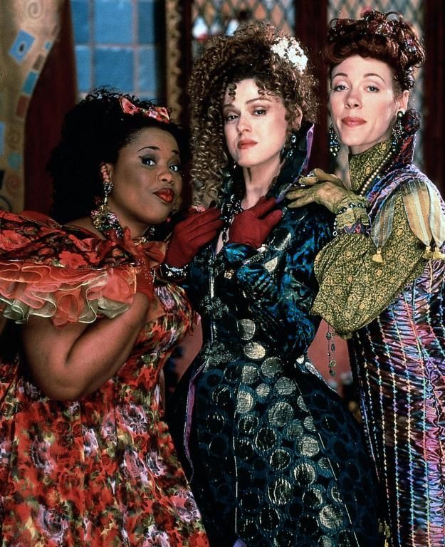Image result for cinderella with brandy
