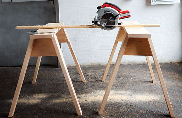 Beginner Woodworking Projects 15 Easy Wood Projects