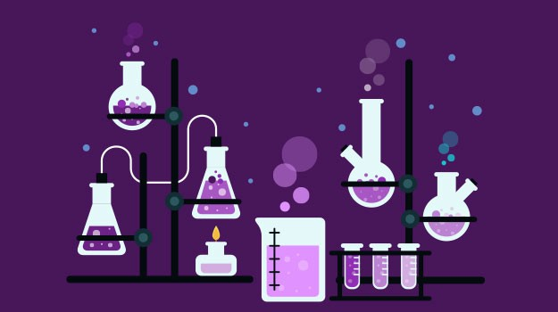 Some chemistry tools