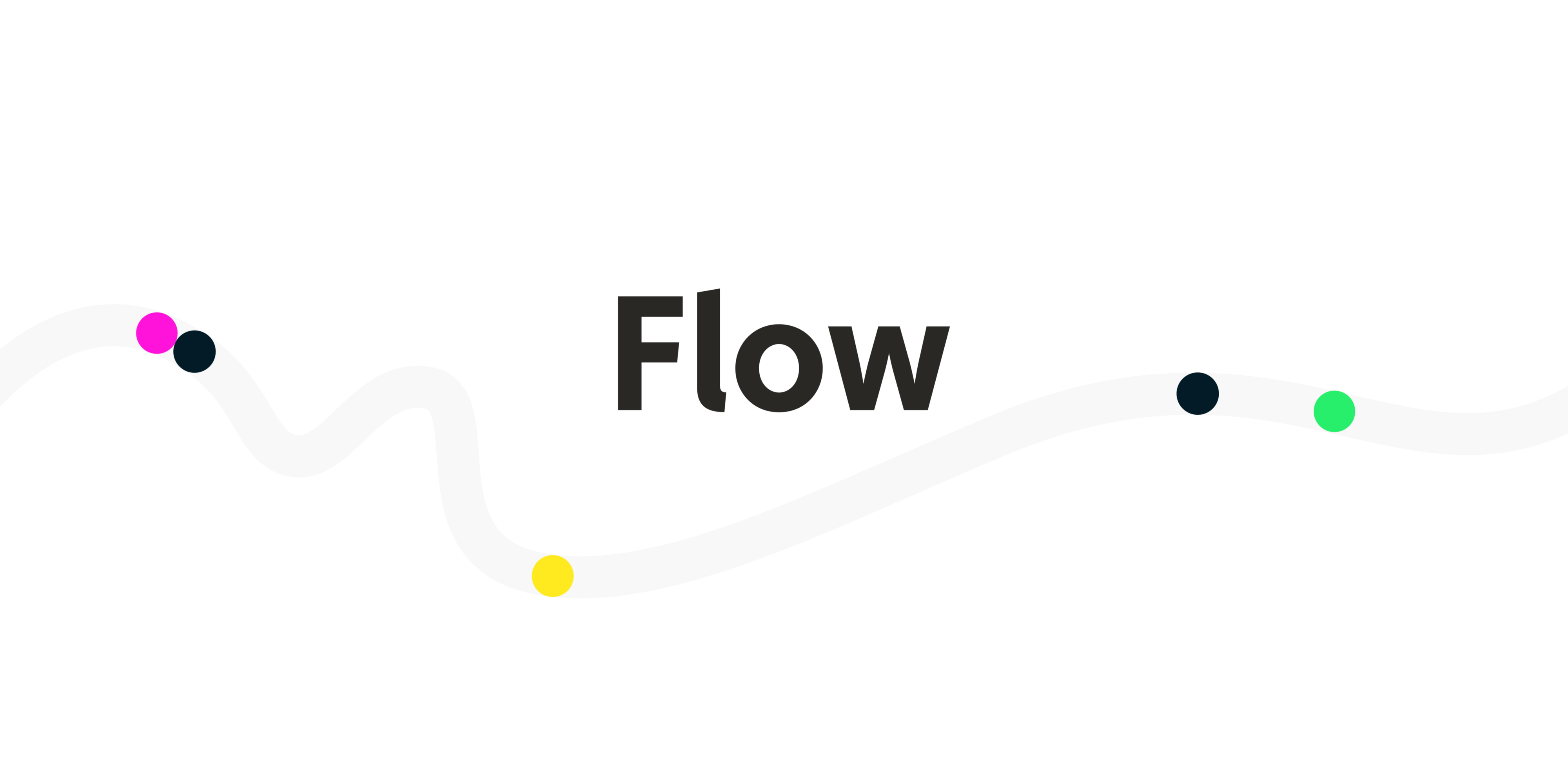 Introducing Flow, a new blockchain from the creators of CryptoKitties | by Roham Gharegozlou | Dapper Labs | Medium