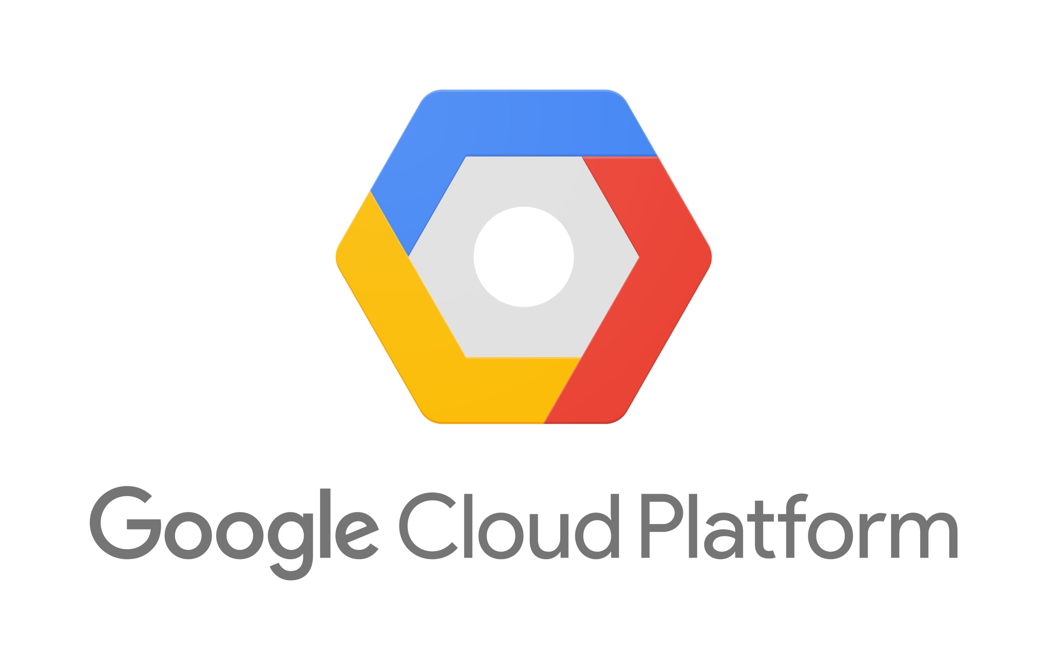 Google Cloud Storage: Pros/Cons and how to use it with
