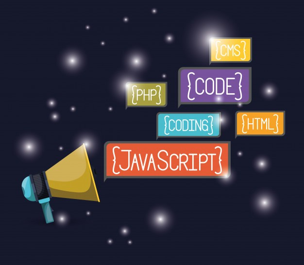 10 top Programming Languages in 2019 for Businesses