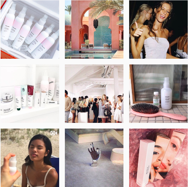 Aarrr Startup Metrics Applied To Glossier A Story About The User Journey Of A Lifetime By Mireille Bobbert Medium We got our start with into the gloss, the world's best beauty website and our source. aarrr startup metrics applied to