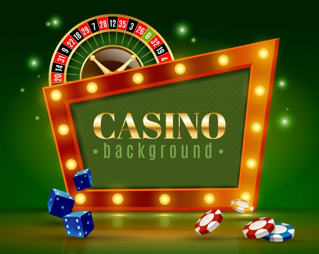 5 famous online casinos with highest user experience