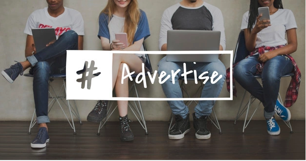 Most Effective Advertising Techniques