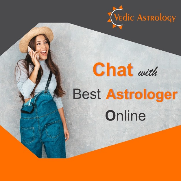 Vedic astrology predictions
