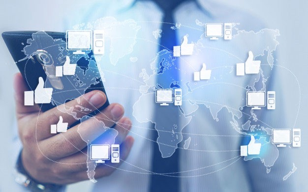facebook marketing tips for small business